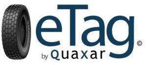 Logo E-Tag final